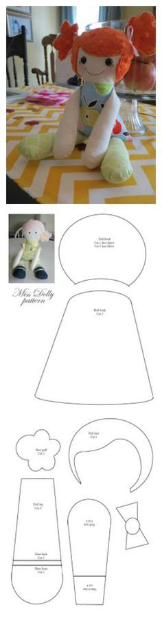http://stayingsanesahm.blogspot.sg/2013/09/finding-perfect-free-rag-doll-pattern.html