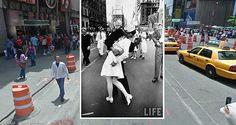 Google Image Result for http://www.neatorama.com/wp-content/uploads/2010/06/4676699890_b1519bc9b2.jpg