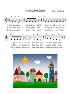 Baby, Sheet Music, Baby Humor, Infant, Babies, Babys