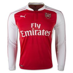 newest collection fafe4 13516 ... FC pride themselves on competing for every major title. Despite many  shortcomings Arsenal always makes its presence known. Get the Arsenal Soccer  Jersey