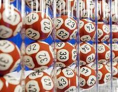 The winning numbers of tonight's record breaking Lotto.: The winning numbers of tonight's record breaking Lotto jackpot… Winning Lottery Numbers, Lotto Numbers, Lottery Winner, Winning Numbers, Winning The Lottery, Lottery Tickets, Lottery Games, Euromillions Winner, Saving Money