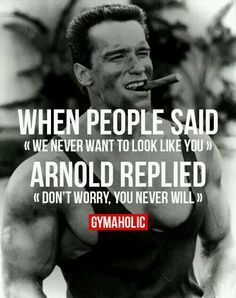 Gymaholic motivation to help you achieve your health and fitness goals. Try our free Gymaholic Fitness Workouts App. Humour Fitness, Fitness Quotes, Gym Fitness, Health Fitness, Muscle Fitness, Fitness Life, Fitness Models, The Words, Gym Memes