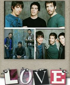 Property Brothers, Jonathan Silver Scott, Scott Brothers, Other People, Twins, Dreams, Beautiful Men, Sisters, Gemini