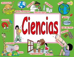 Choose from a variate of cards to label your centers English / Spanish  Subscription gives you access to print all our materials - several thousand pdf's   http://www.thelearningpatio.com/whats-new.html