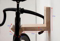 Bookbike Van Byografia : 70 best bike cabinet images on pinterest bike storage bicycle