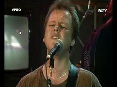 Pixies - Isla de Encanta (live 1990 RARE) - YouTube