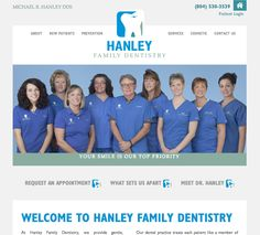 #sesamewebdesign #psds #ortho #responsive #blue #white #gray #green #sans #top-nav #contained #flat #modern #clean
