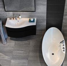 Nyheter från Stonefactory.se! Konradssons Marte raggio di luna bocciardato 30X30 cm är ett vackert kakel som passar perfekt i badrummet. Läs mer om våra nyheter på Stonefactory.se!