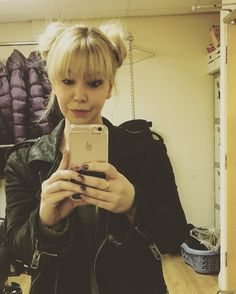 Jessica Fox, Hollyoaks, Acting, It Cast, Actresses, My Love, Women, Female Actresses