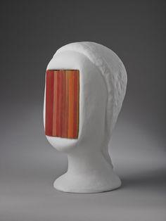 Sculpture | Shary Boyle