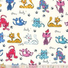 Search results for: 'nutex cream' Sheep Fabric, Counting Sheep, Fabulous Fabrics, Haberdashery, Diy Clothes, Sewing Crafts, Plush, Quilts, My Favorite Things