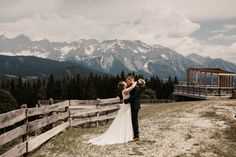 Couple Shoot, Portrait, Wedding Couples, Mountains, Nature, Photography, Travel, Product Photography, Wedding Photography