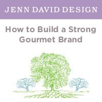 You know you need to have a great product to succeed, but what does it take to have a strong, successful gourmet brand?