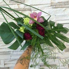 #love #bouquet #interior #design #art #designer #florale #follow4follow #fragrant #friends #freestyle #follow #adore ##flower #boutique