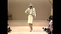 The Jacket - Inside CHANEL Video