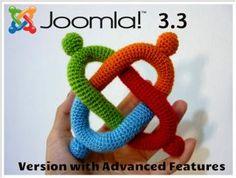 NEW FEATURES OF JOOMLA 3.3 !! Read More :-   http://marketingdesign.weebly.com/blog/new-features-of-joomla-33   #Joomal   #WebDevelpement