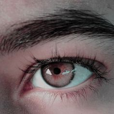30 Ideas for eye photography faces character inspiration Beautiful Eyes Color, Pretty Eyes, Cool Eyes, Aesthetic Eyes, Witch Aesthetic, Aesthetic Makeup, Body Reference, Eye Photography, Polychromos