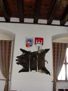 #magiaswiat #golubdobrzyn #podróż #zwiedzanie #europa #blog #miasto #krzyzacki #zamek #polska Blog, Home Decor, Europe, Decoration Home, Room Decor, Blogging, Home Interior Design, Home Decoration, Interior Design