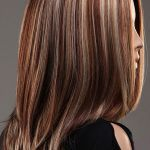 Medium Ash Brown Hair Color With Highlights Waefphqv Best Hairstyles for 2015