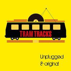 #TramTracks