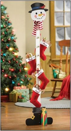 139 best home decor ideas for christmas for you that you'll love to copy page 41 | Pointsave.net