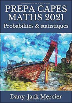 Lilliad : 510.76 CAP-AG MER Capes, France, Ebook Pdf, Mercier, Statistics, Popular Books, Books Online, Playlists, Books To Read
