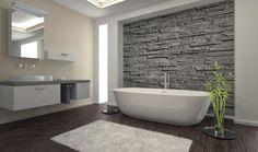 59 beste afbeeldingen van badkamer tegels bathroom inspo bathroom