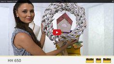 Video Startseite