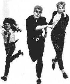 Die Ärzte - 1984