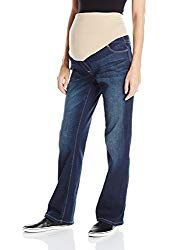 The Top 15 Best Maternity Jeans Reviews & Guide 2019 Best Maternity Jeans, Maternity Winter Coat, What To Pack, Mom And Baby, Bell Bottom Jeans, Pregnancy, Skinny Jeans, Pants, Tops