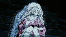 80s anime | Tumblr