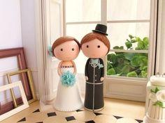 weddings  souvenir