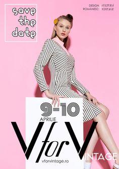Vintage Save The Dates, Bodycon Dress, Culture, Lifestyle, Dresses, Design, Fashion, Vintage Invitations, Vestidos