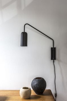 Bofred is a furniture and product design company. Bofred offers a selection of Lighting including the bedroom moa light. Decor, Wall Lights, Furniture, Room, Wall, Home Decor, Lights, Light, Bedroom