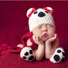 Material:Cotton Strap Type:Fitted Pattern Type:Animal Baby Age:0-3 months,4-6 months Please allow 2-3 weeks for the product to arrive.