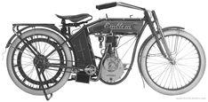 Emblem Motorcycles (USA)