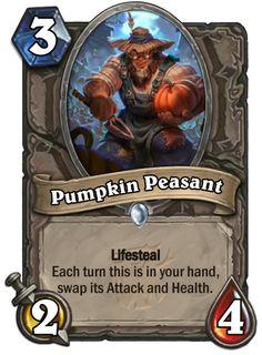 File:Pumpkin Peasant(89339).png