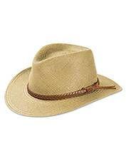 a45c4b3ee0e Orvis.com Mobile Site. Orvis HatsFelt Cowboy HatsMens Sun ...
