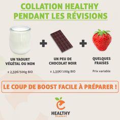 Collation 1