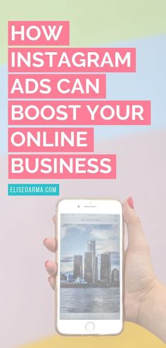 Are you struggling to get your brand seen by more people? Do you want to grow a strong fan base of customers who love your product?  Then Instagram ads are your secret weapon.  #instagram #ads #socialmedia #onlinebusiness #entrepreneur #instagramads #paidadvertising #influencer