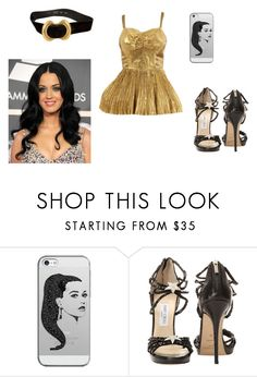 """""""Katy Perry fan"""" by kendall-01 ❤ liked on Polyvore featuring Casetify and Jimmy Choo"""