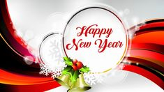Wish Your Loving One A Very Happy New Year 2021 😍 :) 💜❤️💜❤️💜❤️ 😍 :) #HappyNewYearText #NewYearText2021 #HappyNewYearTextForFacebook #HappyNewYearTextGIF #HappyNewYearTextMessage