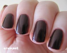 http://thecrumpet.blogspot.com/2012/02/spring-challenge-spring-clean-opi.html