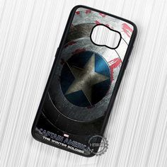 Captain America Winter Soldier Shield Poster - Samsung Galaxy S7 S6 S5 Note 7 Cases & Covers #movie #superheroes #captainamerica  #phonecase #phonecove #SamsungGalaxyCase #SamsungGalaxyCover #SamsungGalaxyS4Case #SamsungGalaxyS5Case #SamsungGalaxyS6Case #SamsungGalaxyS6Edge #SamsungGalaxyS6EdgePlus #SamsungGalaxyNoteCase #SamsungGalaxyNote3 #SamsungGalaxyNote4 #SamsungGalaxyNote5 #SamsungGalaxyNote7 #SamsungGalaxyS7Case #SamsungGalaxyS7Edge #SamsungGalaxyS7EdgePlus