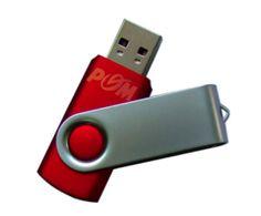 Gadget: USB POM