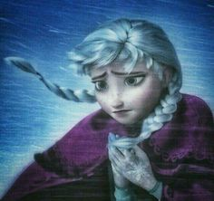 Anna << where is everyone getting these pictures that are more hd than my eyes Princess Movies, Cute Princess, Princess Anna, Anna Frozen, Disney Frozen, Disney Love, Disney Magic, Walt Disney, Anna Kristoff