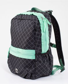 bags | ivivva on Wanelo