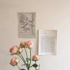 dreaming of pretty things and enchanting people. Cream Aesthetic, Classy Aesthetic, Flower Aesthetic, Aesthetic Rooms, Aesthetic Boy, Under Your Spell, My New Room, Wall Collage, Aesthetic Pictures