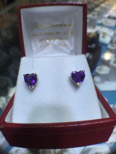 Ritz Jewelers (213) 624.7664 RitzJewelersLA@Gmail.Com