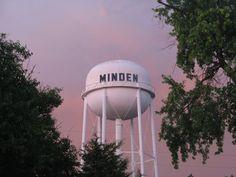 Central Nebraska Tourism's photo in Minden, Nebraska.